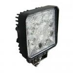 LED werklamp v.a. € 22,50 ex btw